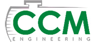 CCM Engineering